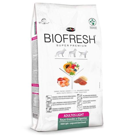 ra_o-biofresh-light-para-c_es-adultos-ra_as-grandes_1