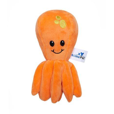 brinquedo-de-pelucia-polvo-laranja-n2-home-pet-ce552a1bed558b8c4503d3cc369a50f1