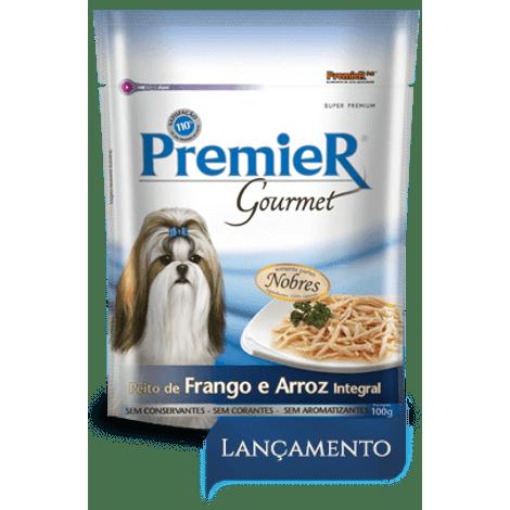gourmet_premier_pet_frango_caes
