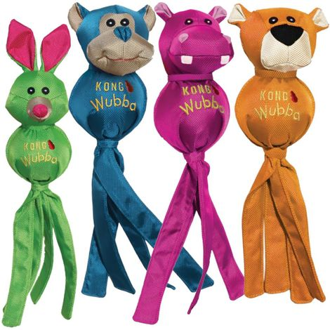 kong-wubba-ballistic-friends-small-37