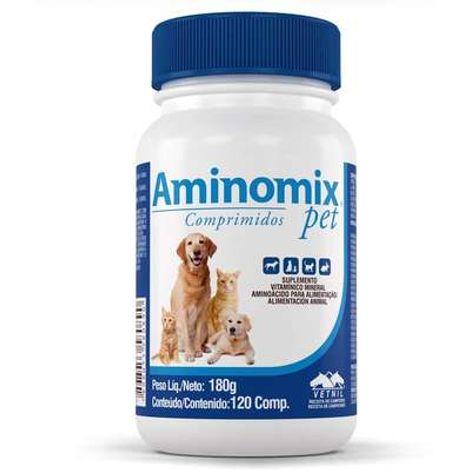 aminomix-120-comp-1