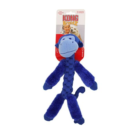 kong-braidz-dog-toy-fuzzy-monkey-1
