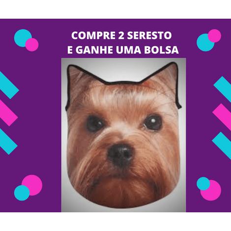 bolsa_seresto