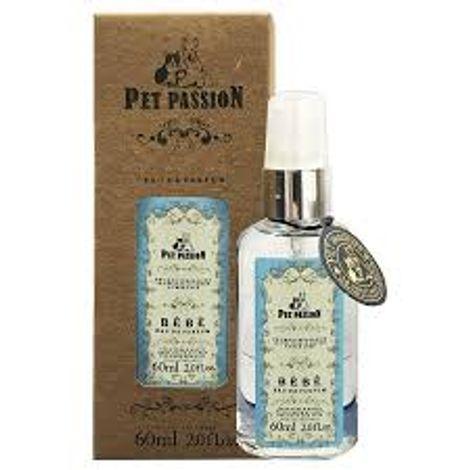 perfume_bebe
