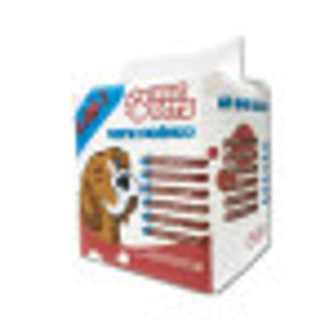tapete-higienico-great-pets-branco-80-x-60cm-30-unidades